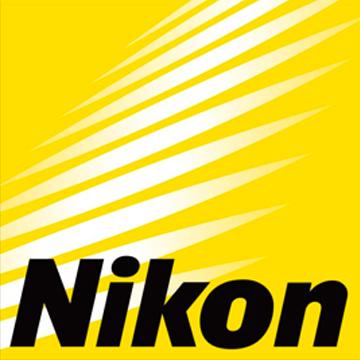 Nikon Club