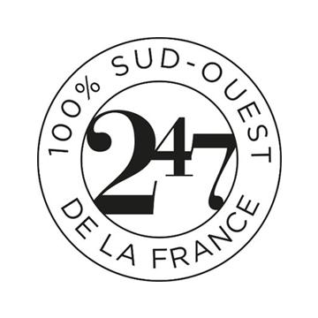 Vins de Bergerac-Duras (Bergerac-Duras wines)