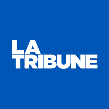 La Tribune (financial newspaper)